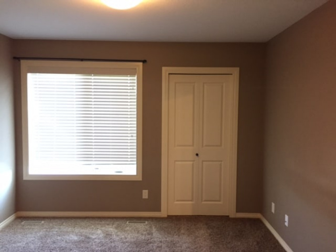 House For Rent 6340 58 Ave, Innisfail, 3 Bedrooms, 2 Bathrooms