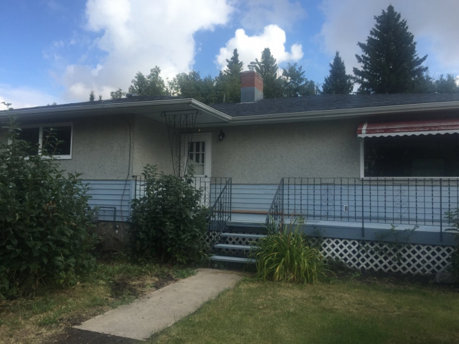 House For Rent 28408 TWP RD 384, Red Deer County, 3 Bedrooms, 2 Bathrooms