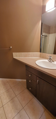 House For Rent 23 Landry Bend, Red Deer, 4 Bedrooms, 3 Bathrooms