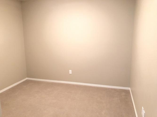 Condo For Rent 411 - 3 Broadway Rise, Sylvan Lake, 2 Bedrooms, 1 Bathroom