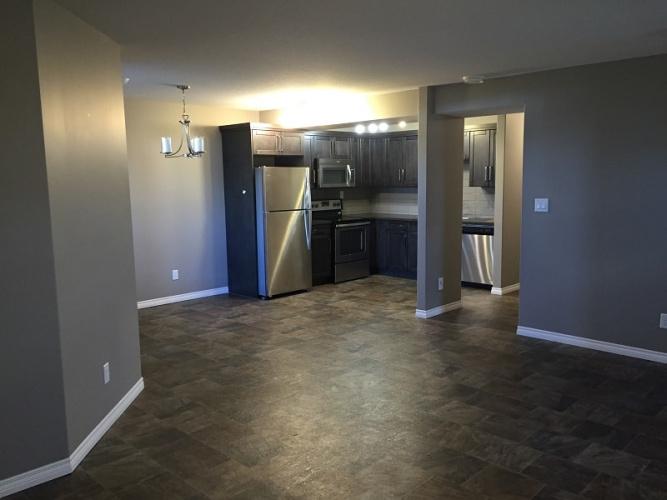 Basement Suite For Rent 13B Concord Rise, Sylvan Lake, 2 Bedrooms, 1 Bathroom