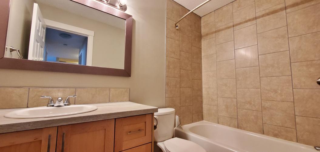 Apartment For Rent 303, 5904 51 Avenue, Red Deer, 1 Bedroom, 1 Bathroom